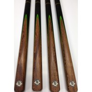 3/4 ALTANTIS Thai ONE Snooker Cue